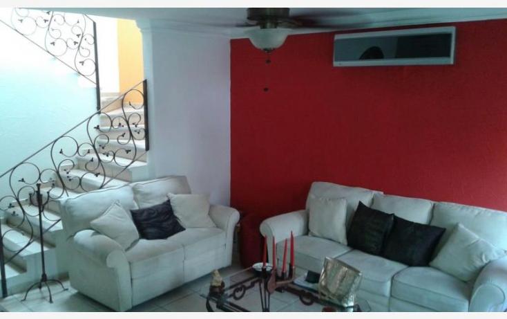 Foto de casa en venta en, alvarado centro, alvarado, veracruz, 839089 no 02