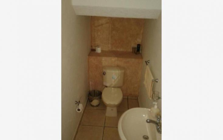 Foto de casa en venta en, alvarado centro, alvarado, veracruz, 839089 no 04