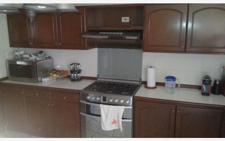 Foto de casa en venta en, alvarado centro, alvarado, veracruz, 839089 no 05