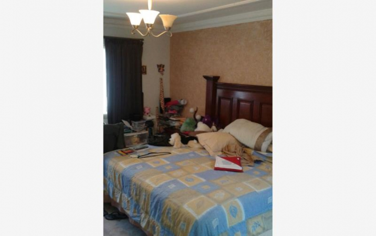 Foto de casa en venta en, alvarado centro, alvarado, veracruz, 839089 no 06
