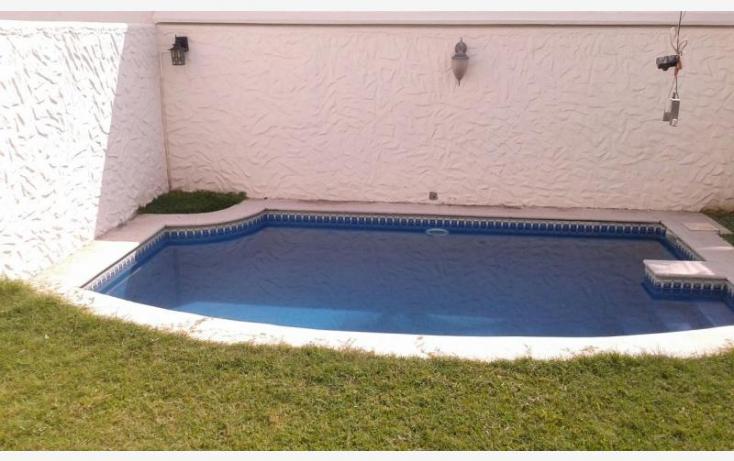 Foto de casa en venta en, alvarado centro, alvarado, veracruz, 839089 no 08