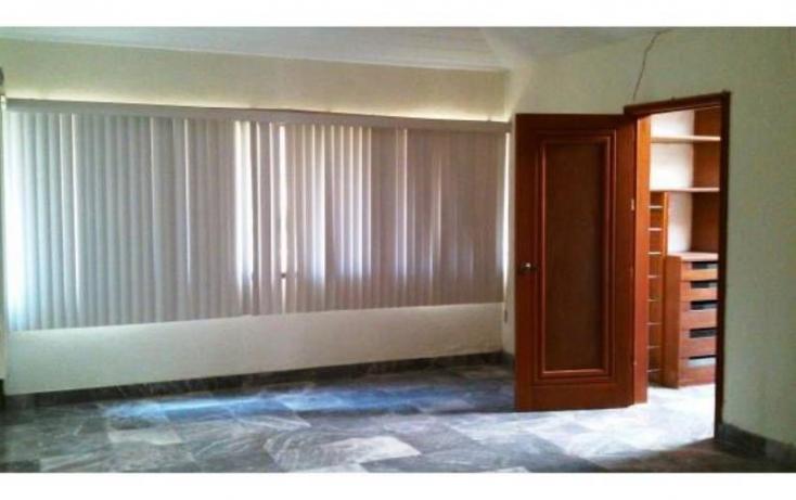 Foto de casa en renta en, alvarado centro, alvarado, veracruz, 839133 no 01