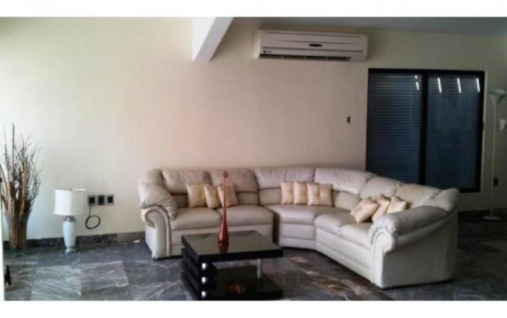 Foto de casa en renta en, alvarado centro, alvarado, veracruz, 839133 no 02