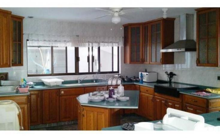 Foto de casa en renta en, alvarado centro, alvarado, veracruz, 839133 no 04