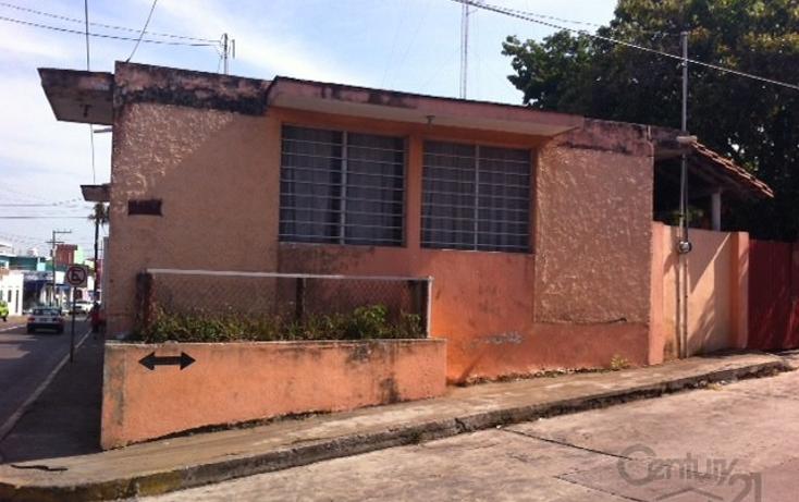 Foto de casa en renta en  , alvarado centro, alvarado, veracruz de ignacio de la llave, 1427767 No. 03