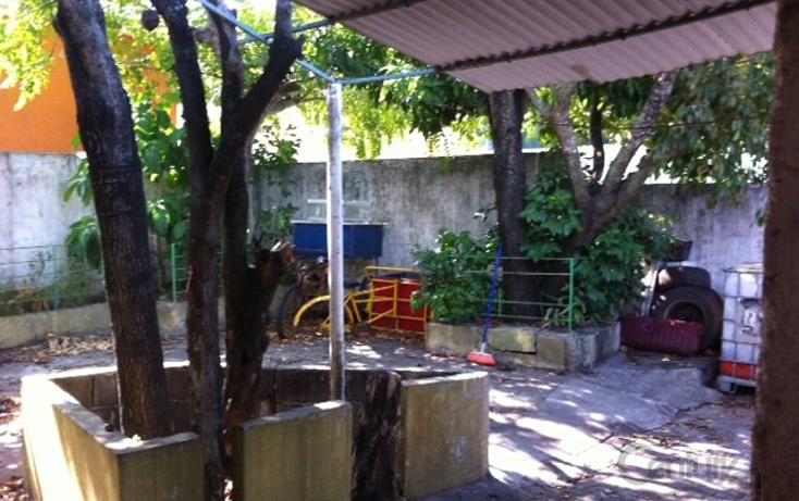 Foto de casa en renta en  , alvarado centro, alvarado, veracruz de ignacio de la llave, 1427767 No. 05
