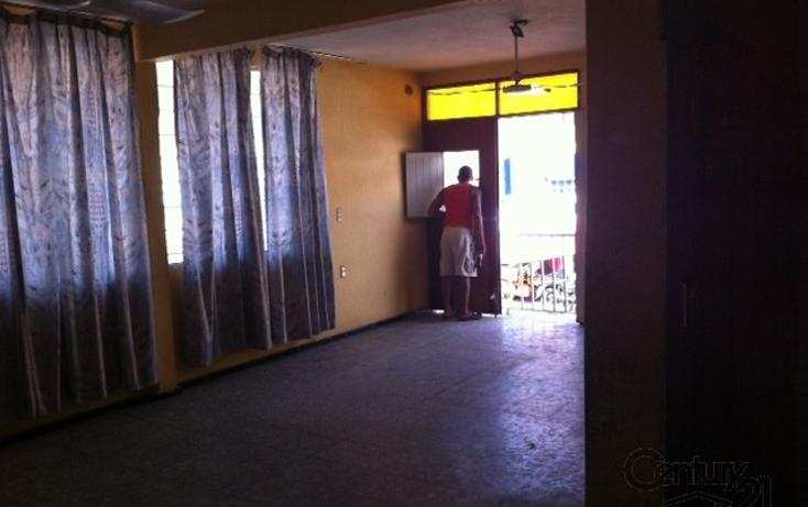 Foto de casa en renta en  , alvarado centro, alvarado, veracruz de ignacio de la llave, 1427767 No. 06