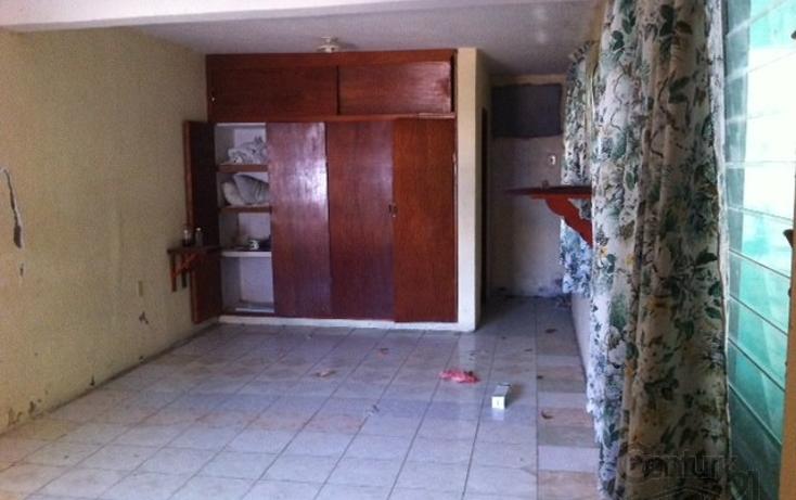 Foto de casa en renta en  , alvarado centro, alvarado, veracruz de ignacio de la llave, 1427767 No. 07
