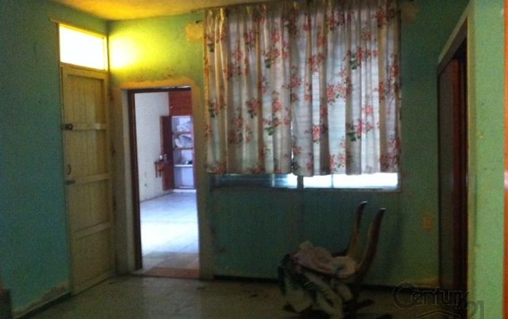 Foto de casa en renta en  , alvarado centro, alvarado, veracruz de ignacio de la llave, 1427767 No. 09