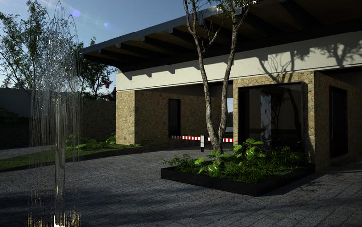 Foto de terreno habitacional en venta en  , alvarado centro, alvarado, veracruz de ignacio de la llave, 1514580 No. 02