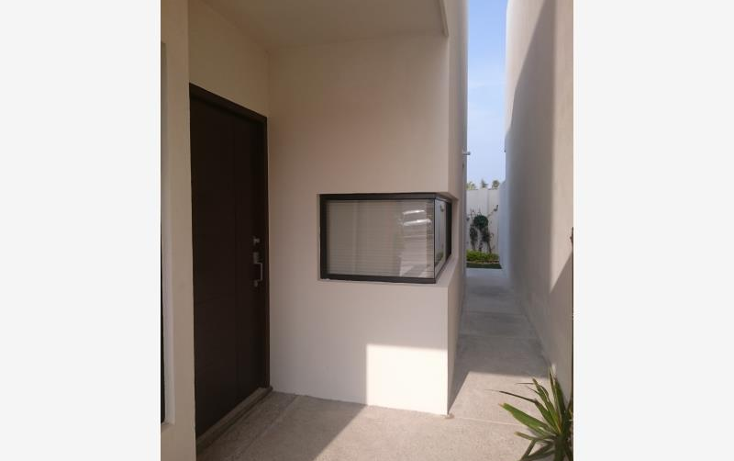 Foto de casa en venta en  , alvarado centro, alvarado, veracruz de ignacio de la llave, 1728938 No. 02