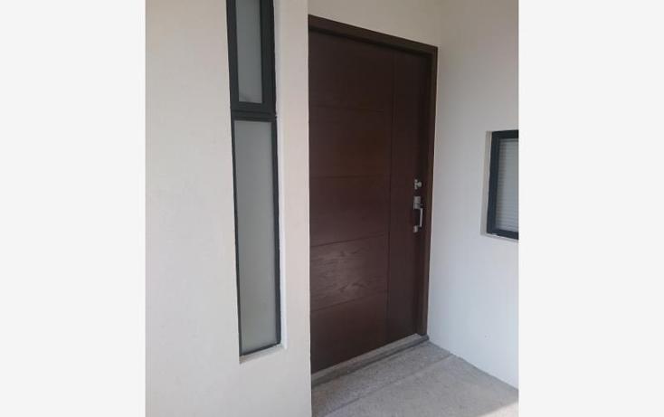 Foto de casa en venta en  , alvarado centro, alvarado, veracruz de ignacio de la llave, 1728938 No. 03