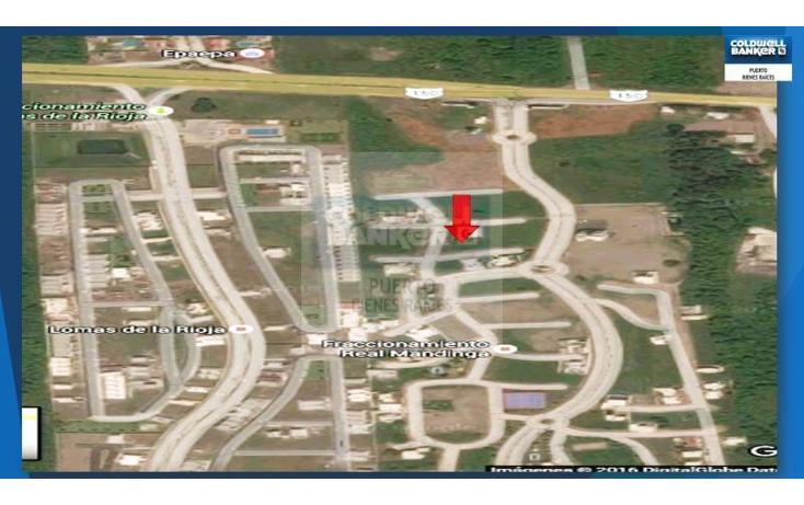 Foto de terreno comercial en venta en  , alvarado centro, alvarado, veracruz de ignacio de la llave, 1863446 No. 04