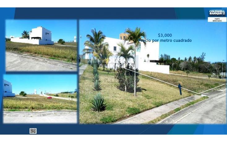 Foto de terreno comercial en venta en  , alvarado centro, alvarado, veracruz de ignacio de la llave, 1863446 No. 05