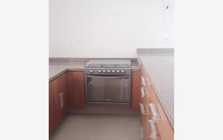 Foto de casa en venta en  , alvarado centro, alvarado, veracruz de ignacio de la llave, 2676044 No. 03
