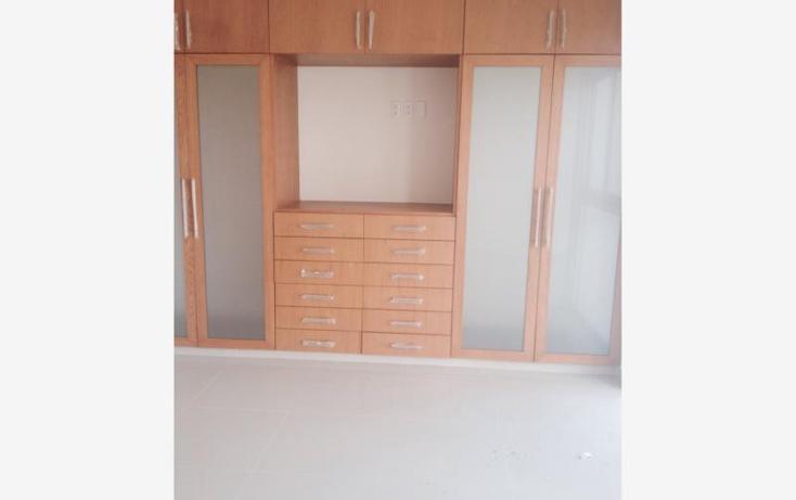 Foto de casa en venta en  , alvarado centro, alvarado, veracruz de ignacio de la llave, 2676044 No. 07