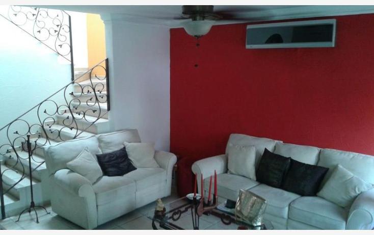 Foto de casa en venta en  , alvarado centro, alvarado, veracruz de ignacio de la llave, 839089 No. 02