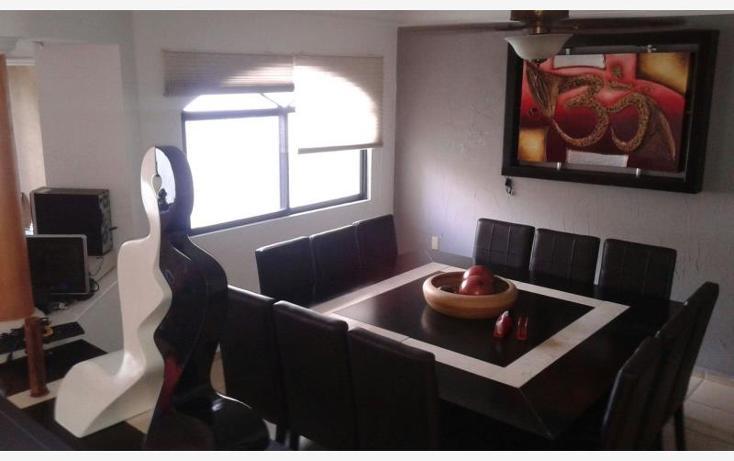 Foto de casa en venta en  , alvarado centro, alvarado, veracruz de ignacio de la llave, 839089 No. 03