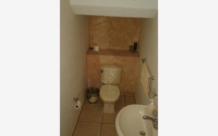 Foto de casa en venta en  , alvarado centro, alvarado, veracruz de ignacio de la llave, 839089 No. 04