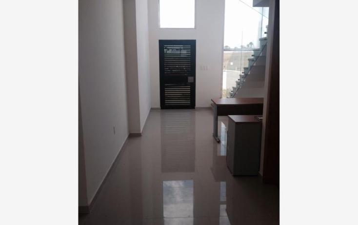 Foto de casa en venta en  , alvarado centro, alvarado, veracruz de ignacio de la llave, 839105 No. 01
