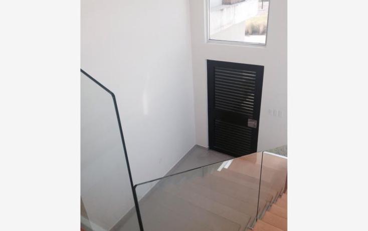 Foto de casa en venta en  , alvarado centro, alvarado, veracruz de ignacio de la llave, 839105 No. 02
