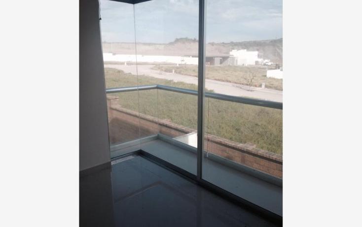 Foto de casa en venta en  , alvarado centro, alvarado, veracruz de ignacio de la llave, 839105 No. 05