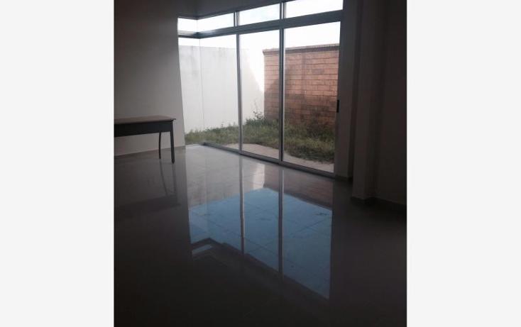 Foto de casa en venta en  , alvarado centro, alvarado, veracruz de ignacio de la llave, 839105 No. 09