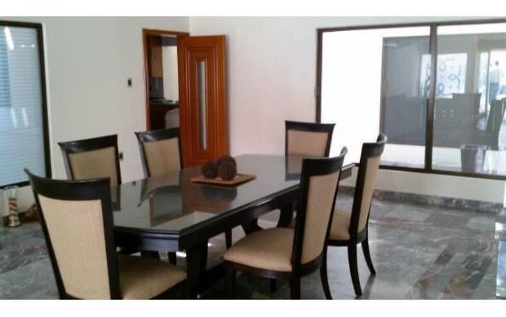 Foto de casa en renta en  , alvarado centro, alvarado, veracruz de ignacio de la llave, 839133 No. 03