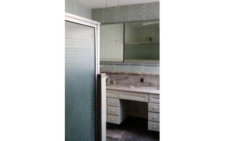 Foto de casa en renta en  , alvarado centro, alvarado, veracruz de ignacio de la llave, 839133 No. 07