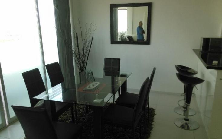Foto de departamento en renta en  , alvarado centro, alvarado, veracruz de ignacio de la llave, 858579 No. 02