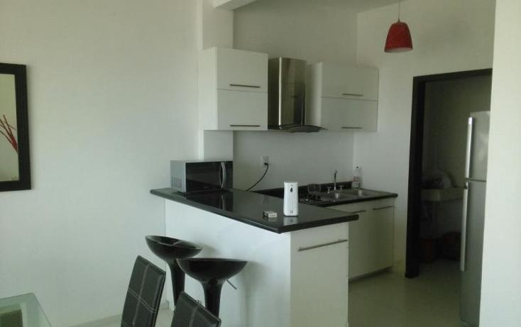 Foto de departamento en renta en  , alvarado centro, alvarado, veracruz de ignacio de la llave, 858579 No. 03