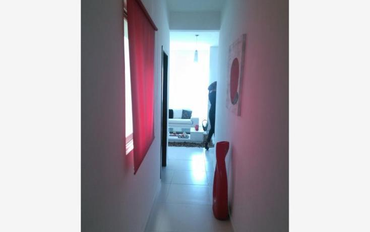 Foto de departamento en renta en  , alvarado centro, alvarado, veracruz de ignacio de la llave, 858579 No. 04