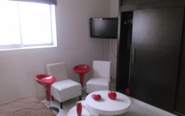 Foto de departamento en renta en  , alvarado centro, alvarado, veracruz de ignacio de la llave, 858579 No. 06