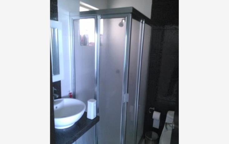 Foto de departamento en renta en  , alvarado centro, alvarado, veracruz de ignacio de la llave, 858579 No. 07