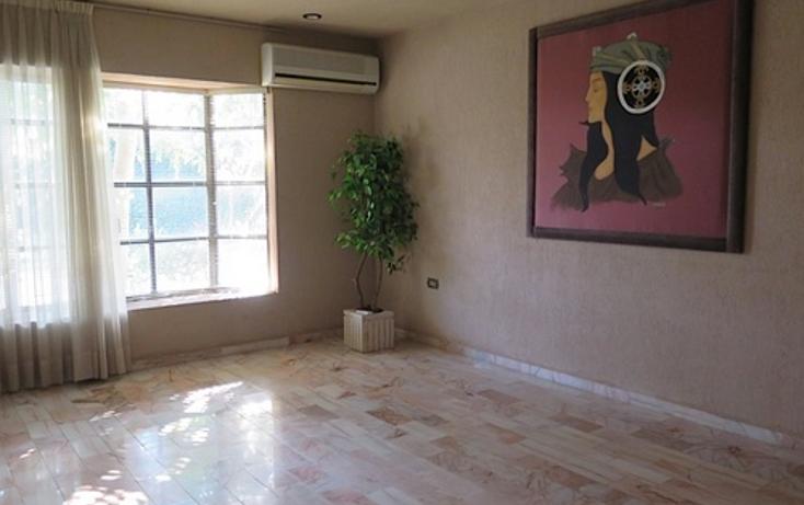 Foto de casa en venta en  , alvarado, linares, nuevo león, 1139757 No. 05