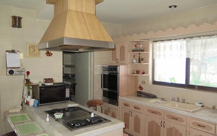 Foto de casa en venta en  , alvarado, linares, nuevo león, 1139757 No. 06