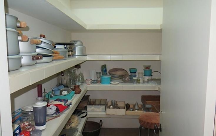 Foto de casa en venta en  , alvarado, linares, nuevo león, 1139757 No. 07