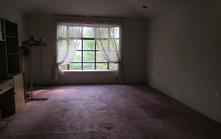 Foto de casa en venta en  , alvarado, linares, nuevo león, 1139757 No. 09
