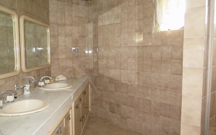 Foto de casa en venta en  , alvarado, linares, nuevo león, 1139757 No. 10