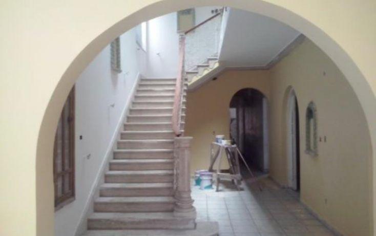 Foto de casa en venta en álvarez 340, saltillo zona centro, saltillo, coahuila de zaragoza, 1160283 no 03