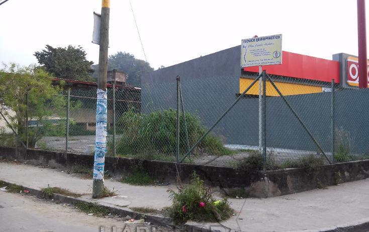 Foto de terreno comercial en renta en  , álvarez, tuxpan, veracruz de ignacio de la llave, 1550870 No. 01