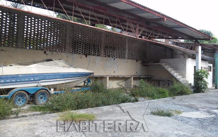 Foto de terreno comercial en renta en  , álvarez, tuxpan, veracruz de ignacio de la llave, 1550870 No. 04