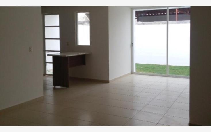 Foto de casa en venta en alvaro de obregon 101, bosques de san juan, san juan del río, querétaro, 1821446 no 03