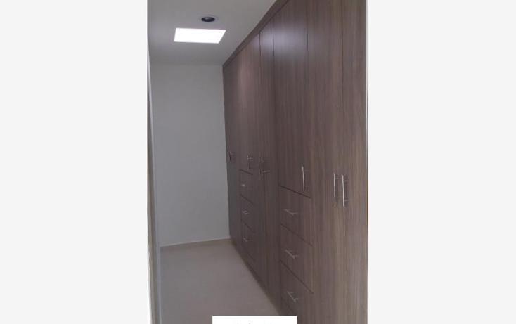 Foto de casa en venta en alvaro de obregon 101, bosques de san juan, san juan del río, querétaro, 1821446 no 05