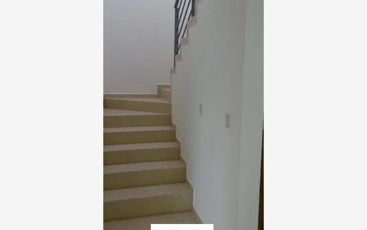 Foto de casa en venta en alvaro de obregon 101, bosques de san juan, san juan del río, querétaro, 1821446 no 06