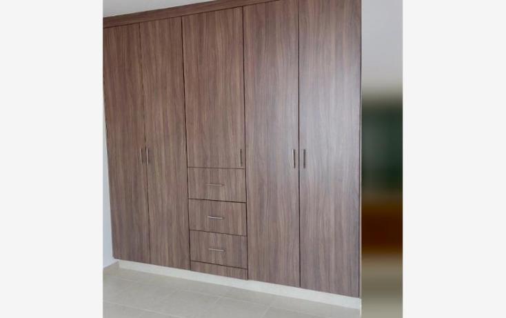 Foto de casa en venta en alvaro de obregon 101, bosques de san juan, san juan del río, querétaro, 1821446 no 07