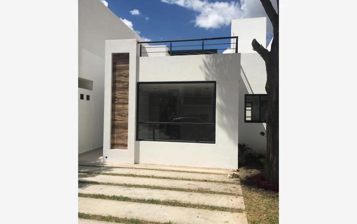 Foto de casa en venta en alvaro de obregon 101, bosques de san juan, san juan del río, querétaro, 1821446 no 08
