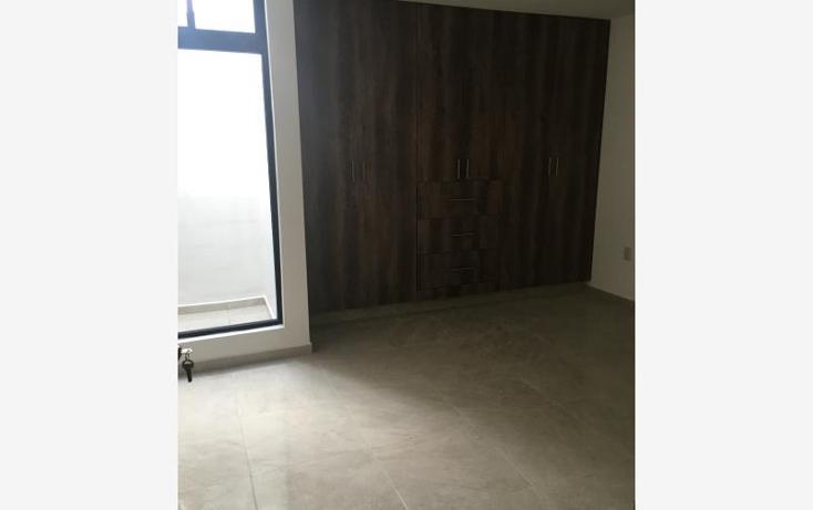 Foto de casa en venta en alvaro de obregon 101, bosques de san juan, san juan del río, querétaro, 1821446 no 11