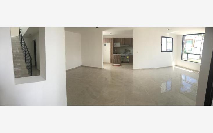 Foto de casa en venta en alvaro de obregon 101, bosques de san juan, san juan del río, querétaro, 1821446 no 13