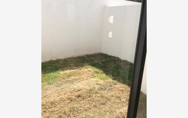 Foto de casa en venta en alvaro de obregon 101, bosques de san juan, san juan del río, querétaro, 1821446 no 15